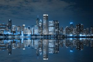 Sehenswürdikeiten Top 10 Chicago