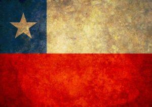 Chile Sehenswürdigkeiten Top 10