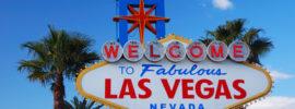 Sehenswürdikeiten Top 10 Las Vegas