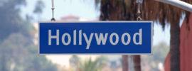 Sehenswürdikeiten Top 10 Los Angeles