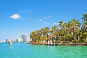 Miami Sehenswürdigkeiten Top 10