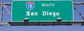 Sehenswürdikeiten Top 10 San Diego